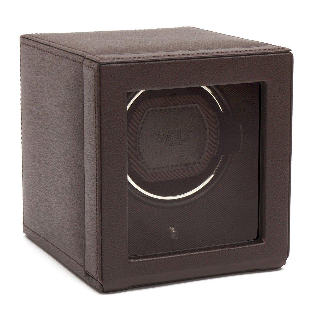 WOLF Cub Watch Winder