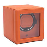WOLF Cub Orange Watch Winder