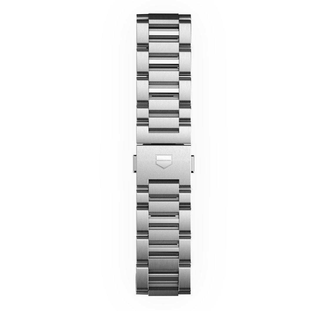 TAG Heuer Connected 2020 Stainless Steel Bracelet