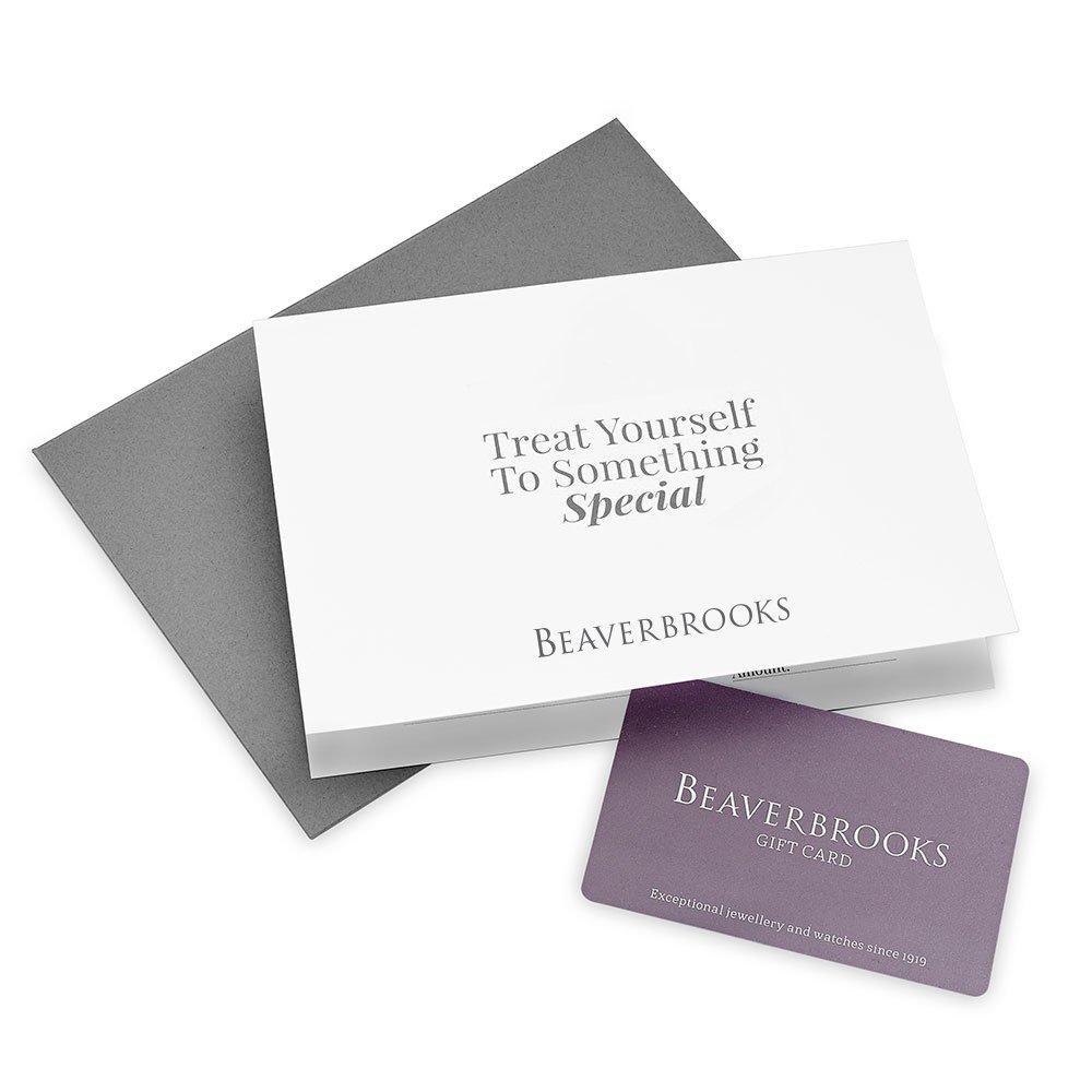 Beaverbrooks Gift Card