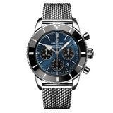 Breitling Superocean Heritage B01 Chronograph Men's Watch