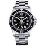 Breitling Superocean II 42 Automatic Men's Watch