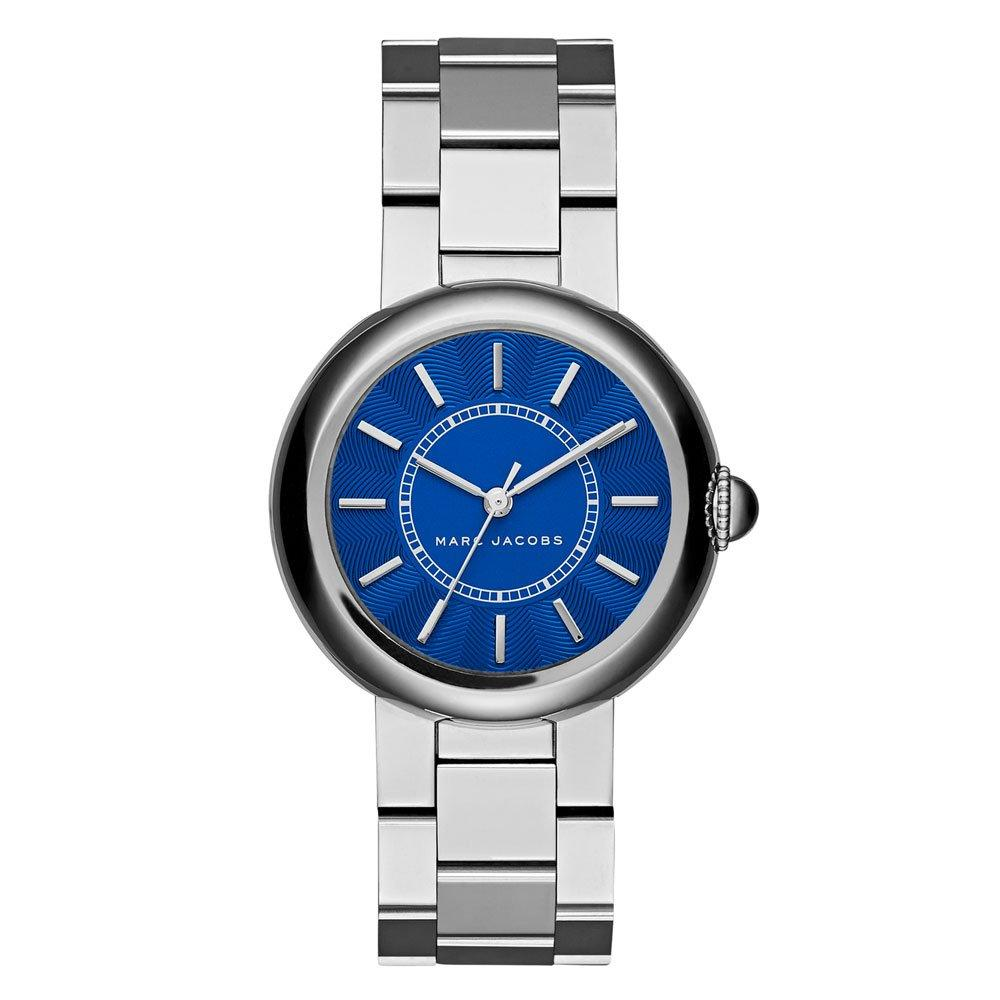 Marc Jacobs Courtney Ladies Watch