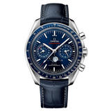 OMEGA Speedmaster Moonphase Automatic Chronograph Men's Watch