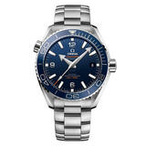 OMEGA Seamaster Planet Ocean 600m Automatic Chronometer Men's Watch