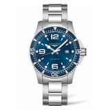 Longines HydroConquest Men's Watch