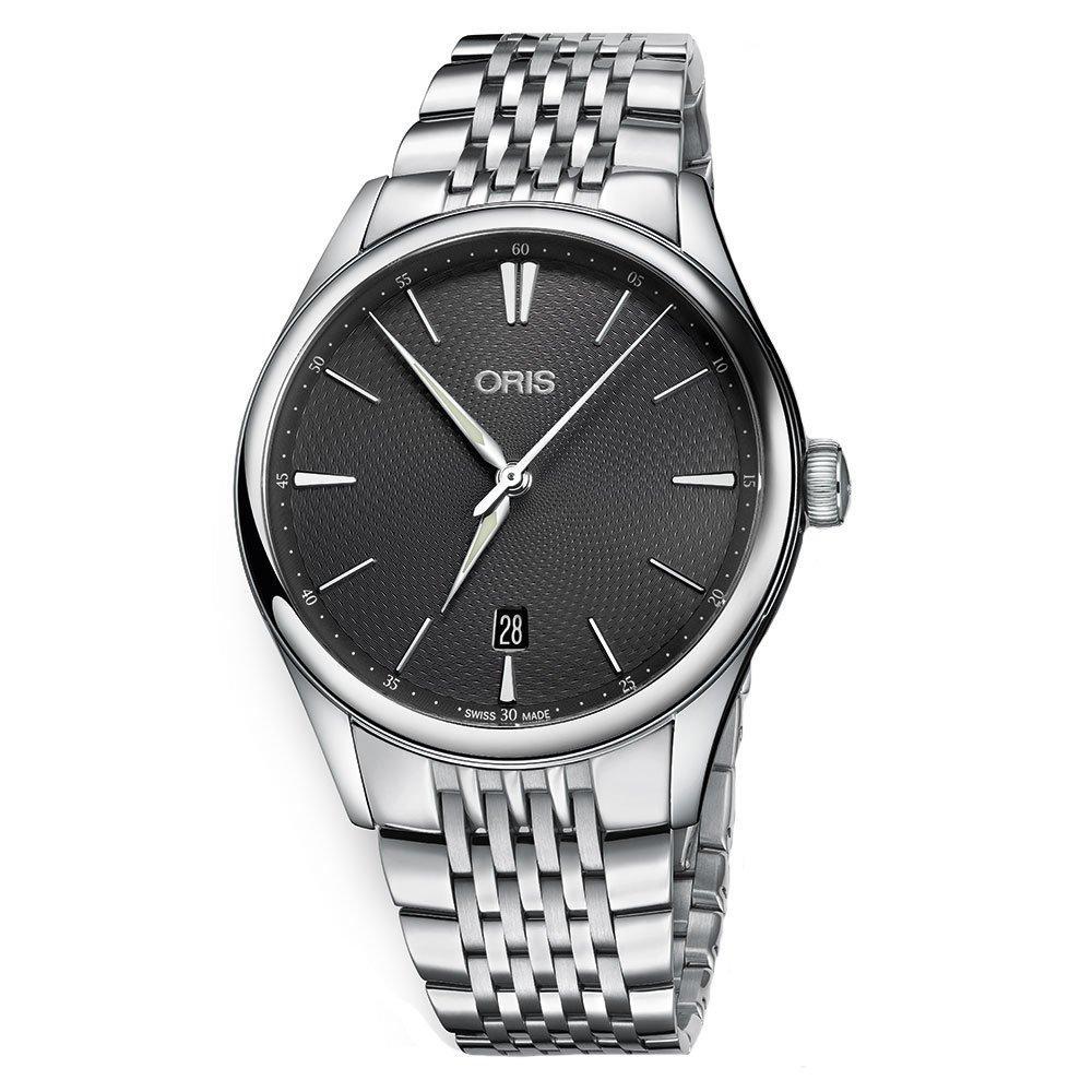 Oris Artelier Date Automatic Men's Watch