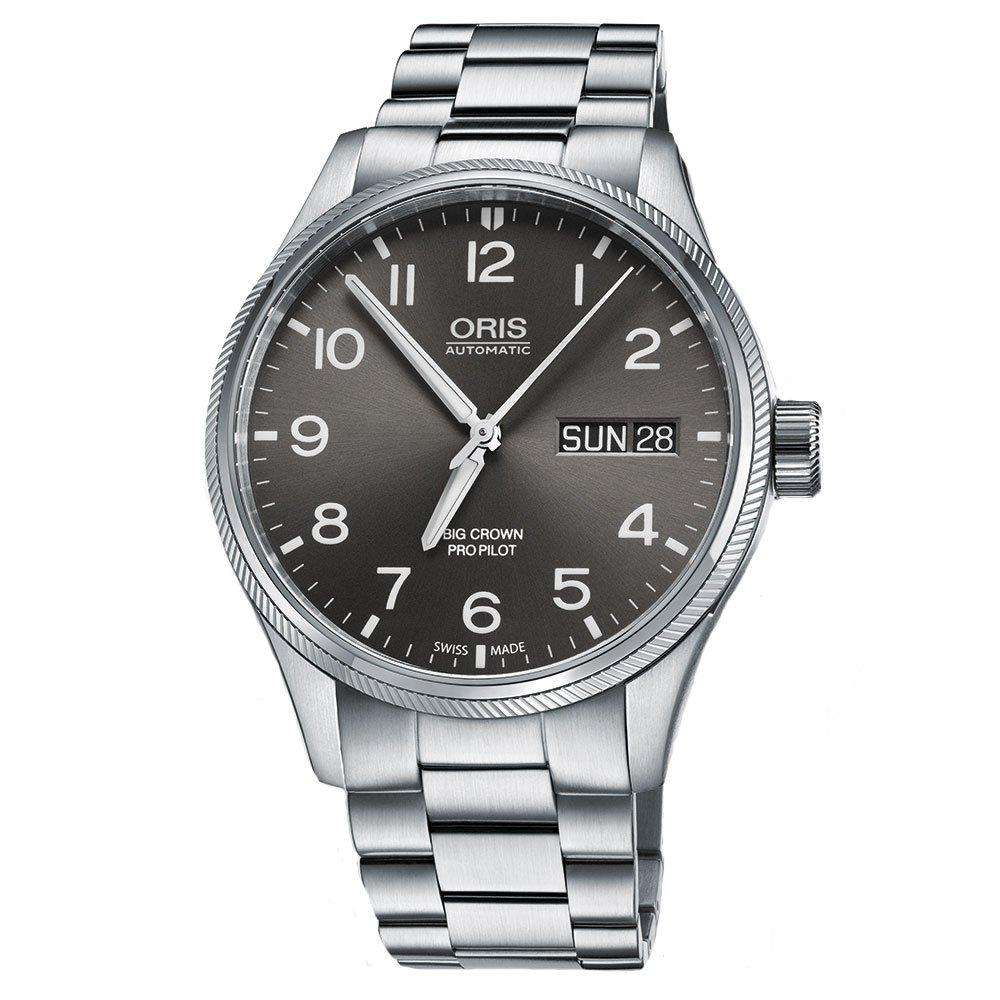 Oris Big Crown ProPilot Automatic Men's Watch