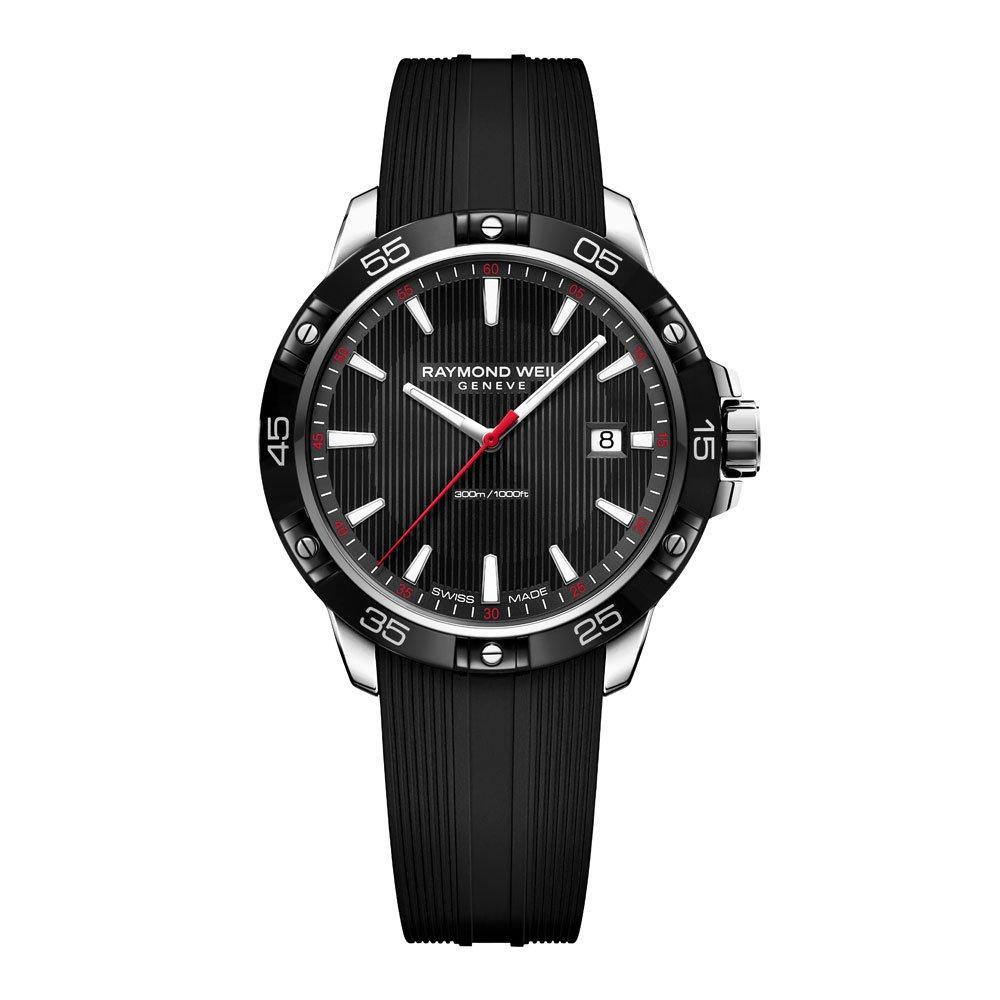 Raymond Weil Tango 300 Men's Watch