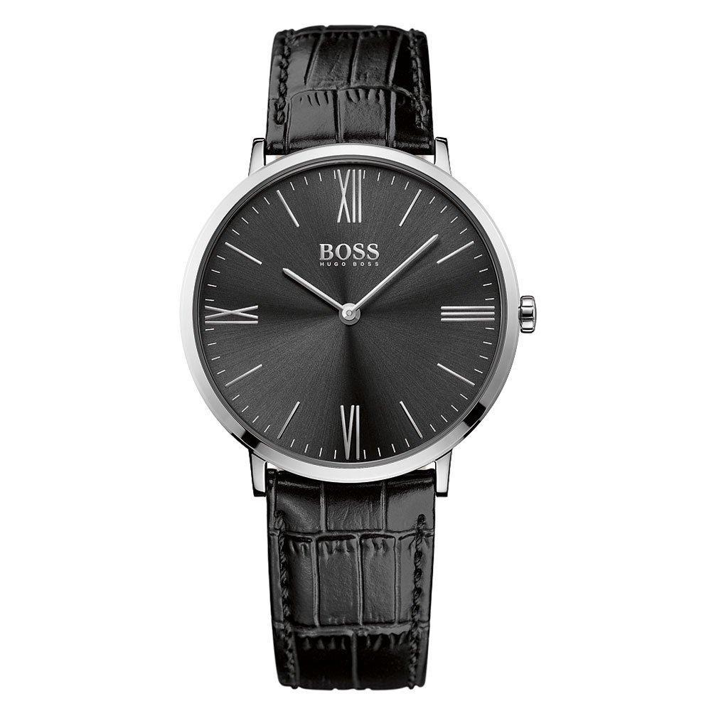 Hugo Boss Jackson Men's Watch