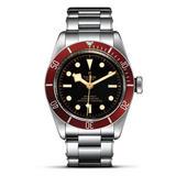 Tudor Black Bay Automatic Men's Watch