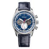 Zenith Chronomaster El Primero 36,000 VPH Automatic Chronograph Men's Watch
