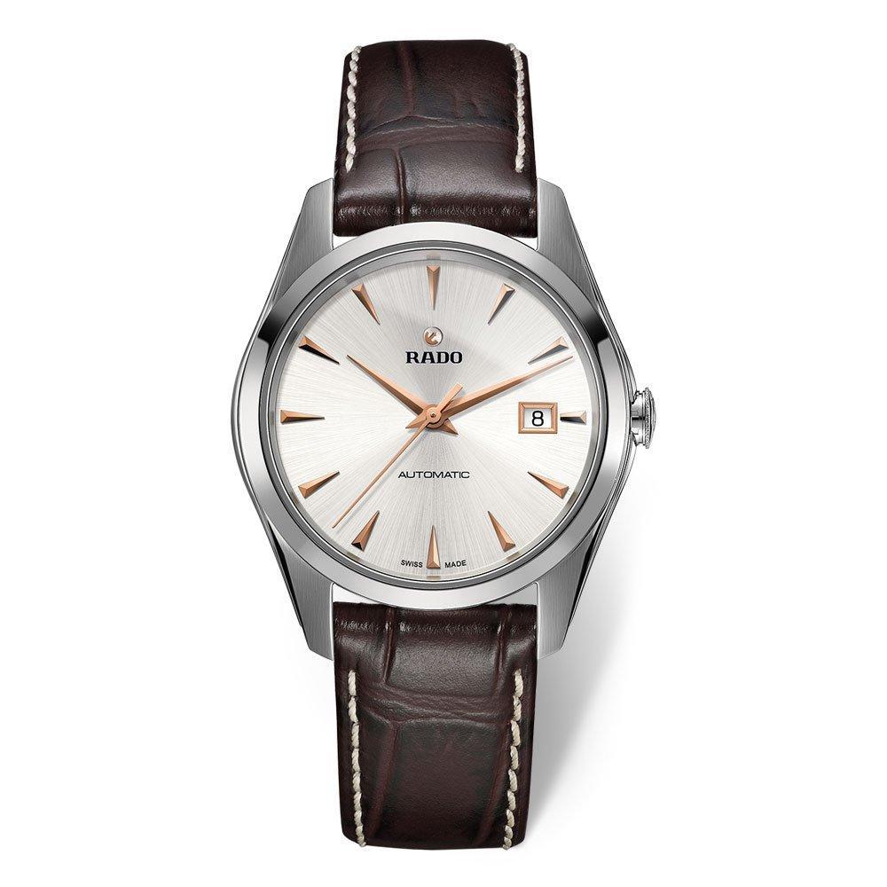 Rado HyperChrome Automatic Men's Watch