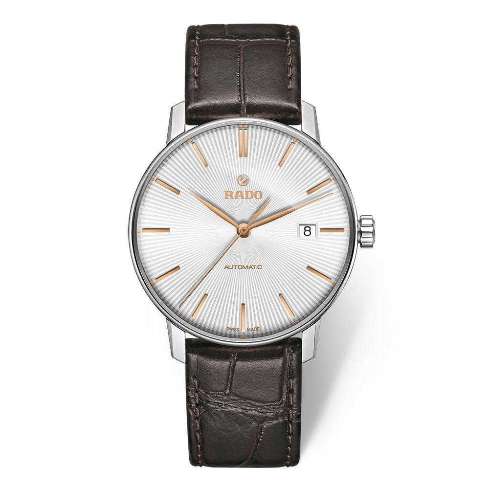 Rado Coupole Classic Automatic Men's Watch