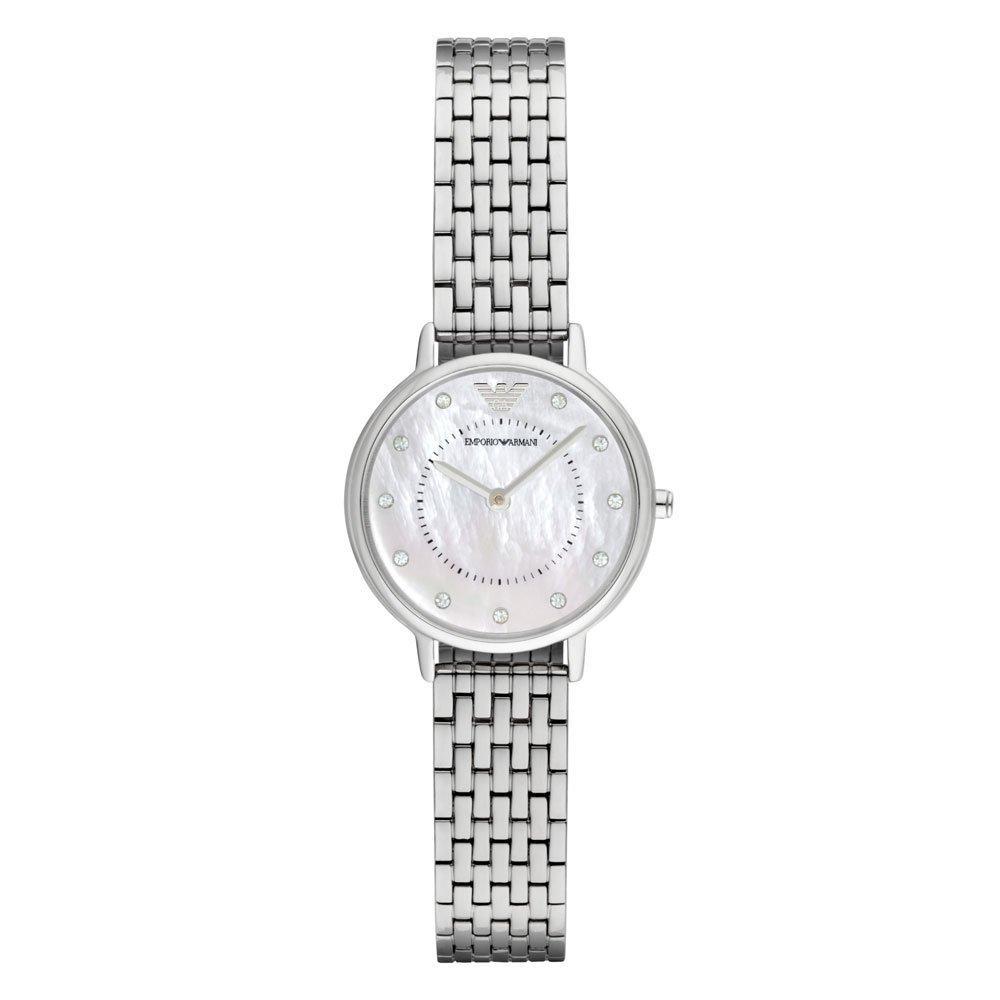 Emporio Armani Ladies Watch