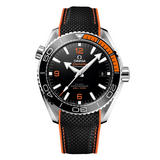 OMEGA Seamaster Planet Ocean 600m Co-Axial Master Chronometer Men's Watch