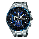 Casio Edifice Chronograph Men's Watch