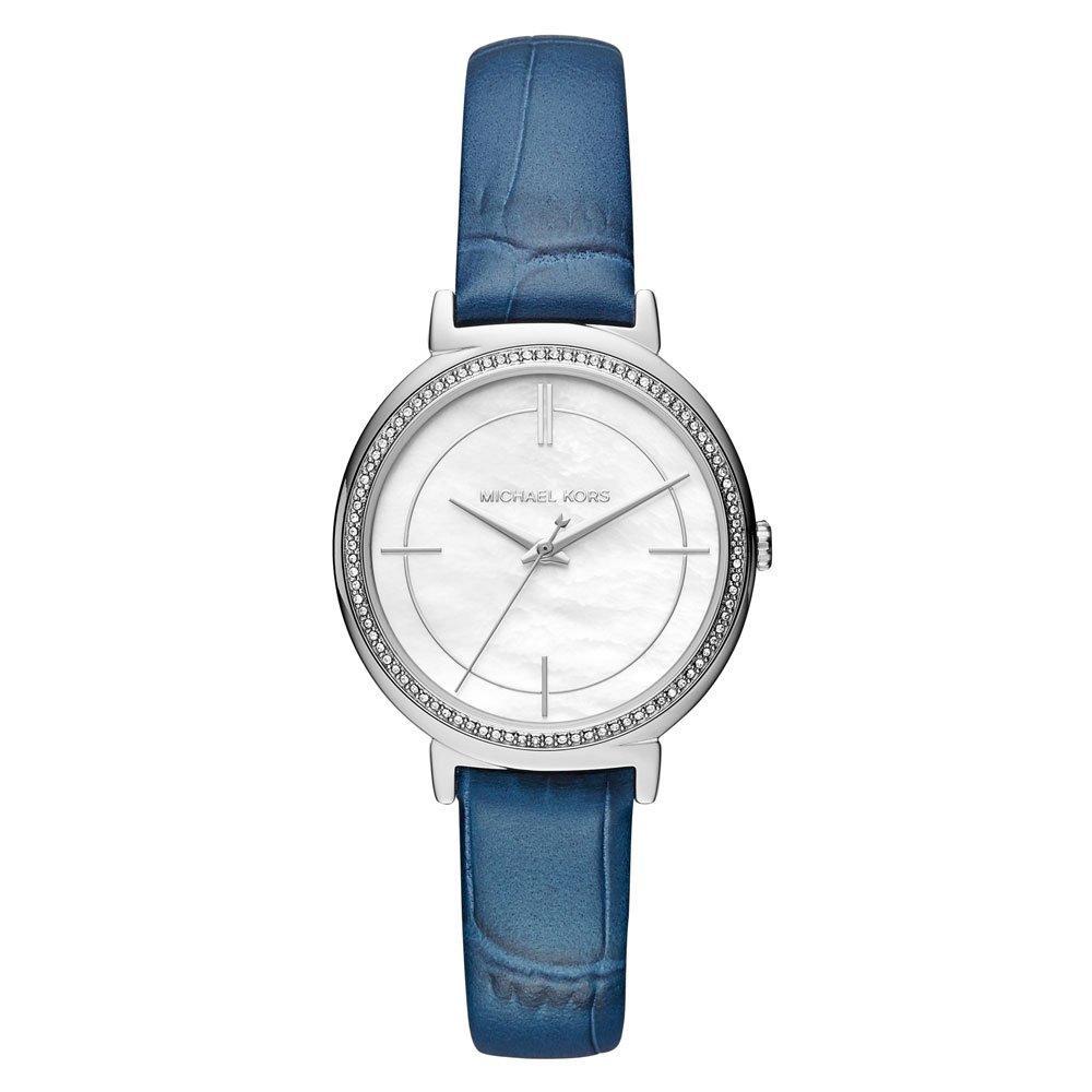 Michael Kors Cinthia Ladies Watch