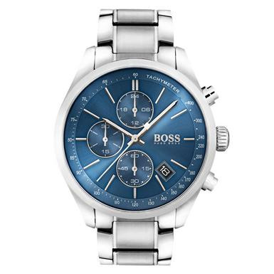 BOSS Grand Prix Chronograph Men's Watch