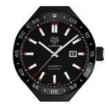 TAG Heuer Connected Modular 45 Titanium Mechanical Module Watch Head