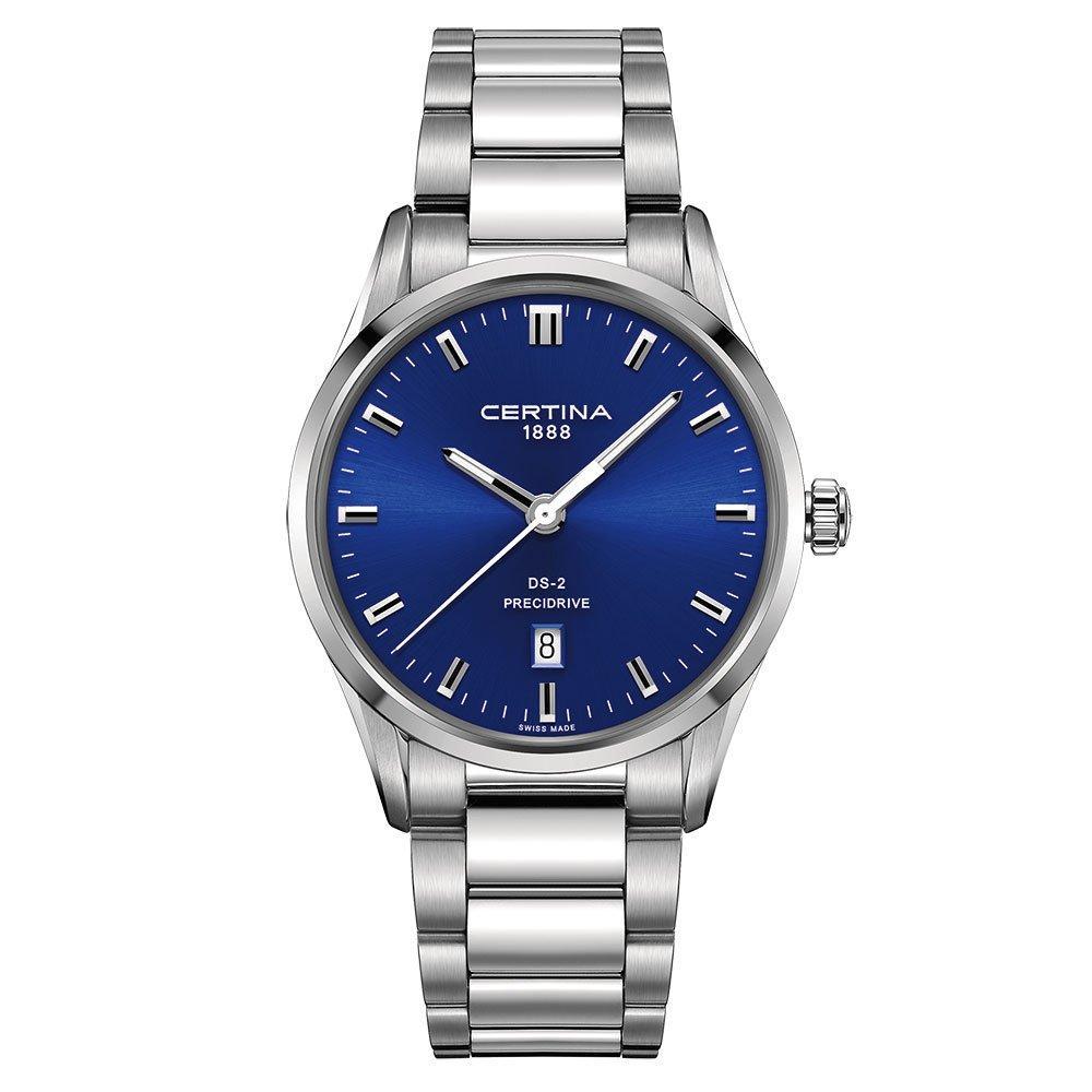 Certina DS-2 Men's Watch