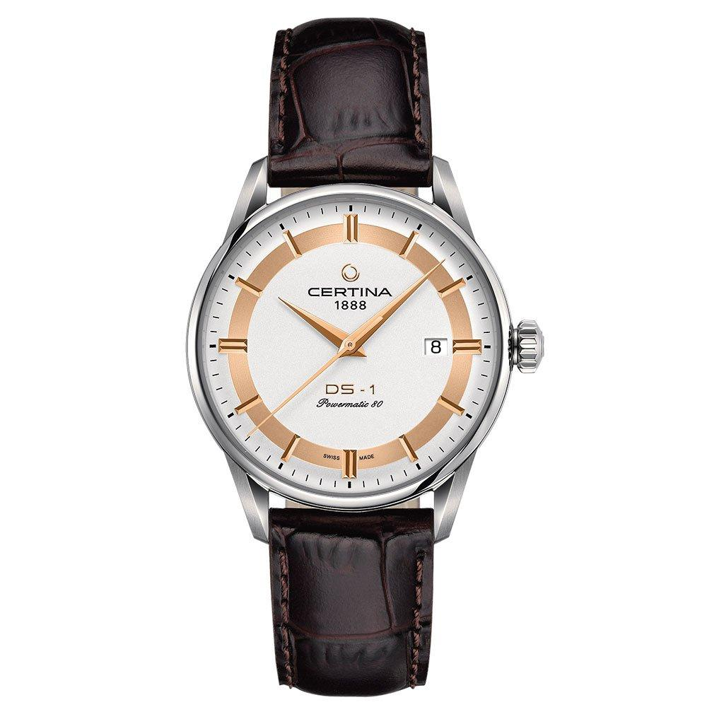 Certina DS-1 Automatic Men's Watch