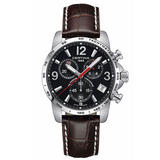 Certina DS Podium Precidrive Chronograph Men's Watch