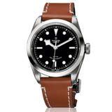 Tudor Black Bay 41 Automatic Men's Watch