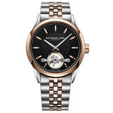 Raymond Weil Freelancer Calibre RW1212 Automatic Men's Watch