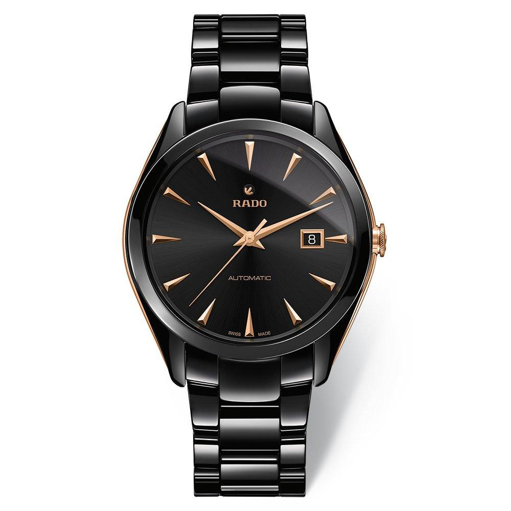 Rado HyperChrome Ceramic Automatic Watch