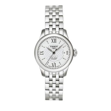 Tissot Le Locle Automatic Ladies Watch