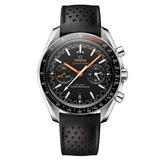 OMEGA Speedmaster Racing Automatic Chronometer Men's Watch