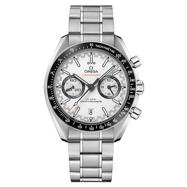 OMEGA Speedmaster Racing Co-Axial Automatic Chronograph Men's Watch