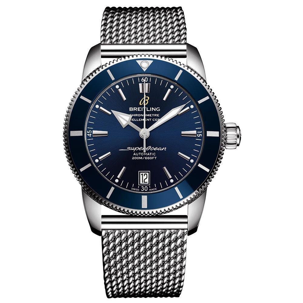 Breitling Superocean Heritage Automatic Men's Watch