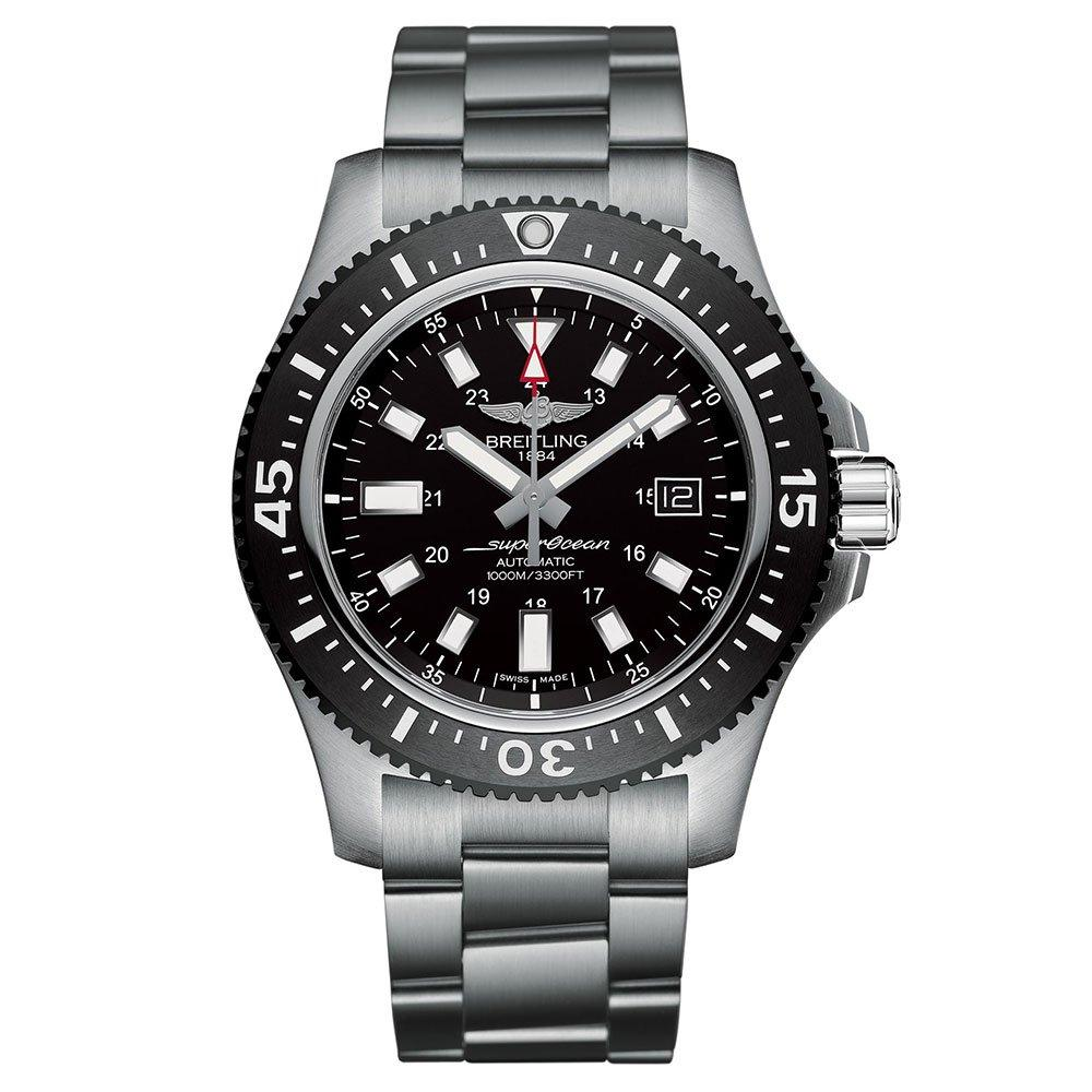 Breitling Superocean 44 Special Automatic Men's Watch