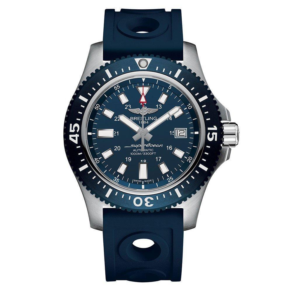 Breitling Superocean 44 Special Automatic Men's Watch