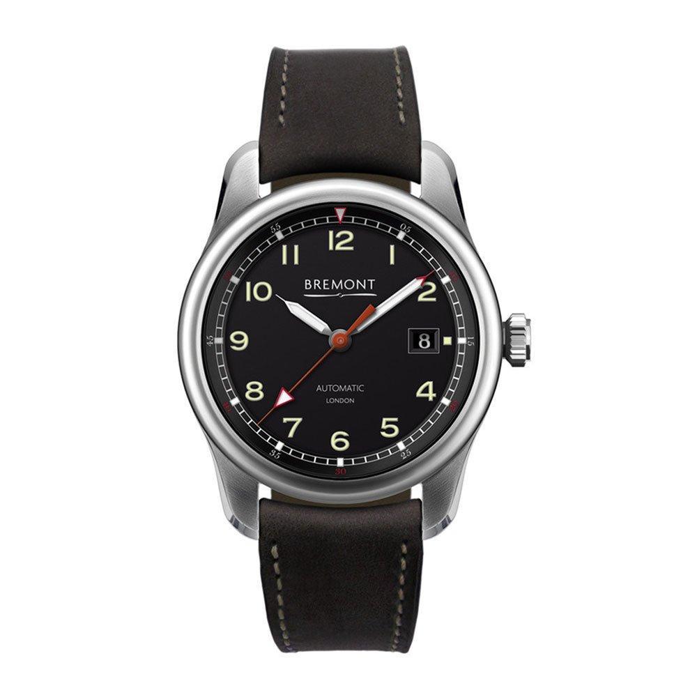 Bremont Airco Mach 1 Automatic Men's Watch