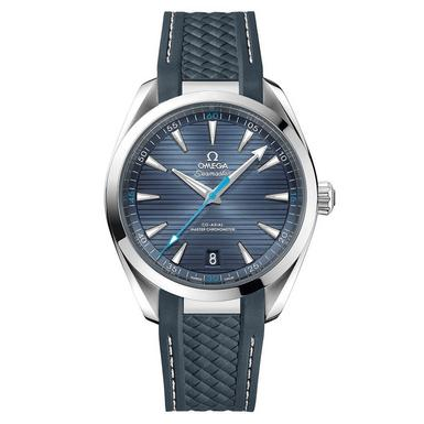 OMEGA Seamaster Automatic Men's Watch