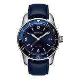 Bremont Supermarine S300 Automatic Divers Men's Watch
