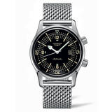 Longines Heritage Legend Diver Automatic Men's Watch