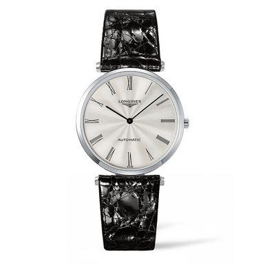 Longines La Grande Classique Flagship Automatic Watch