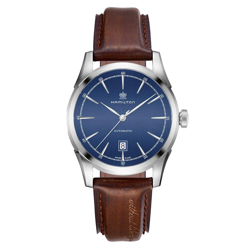 Hamilton Spirit of Liberty Automatic Men's Watch