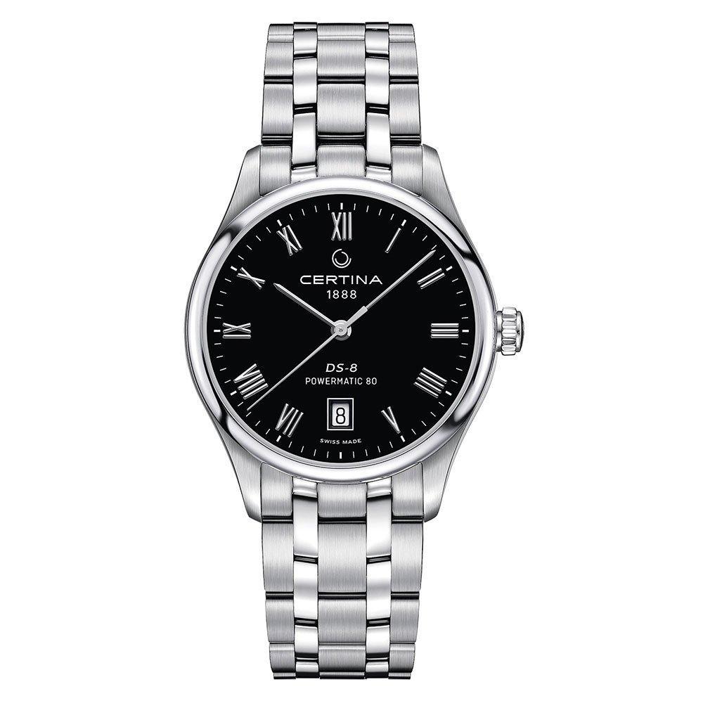 Certina DS-8 Automatic Men's Watch