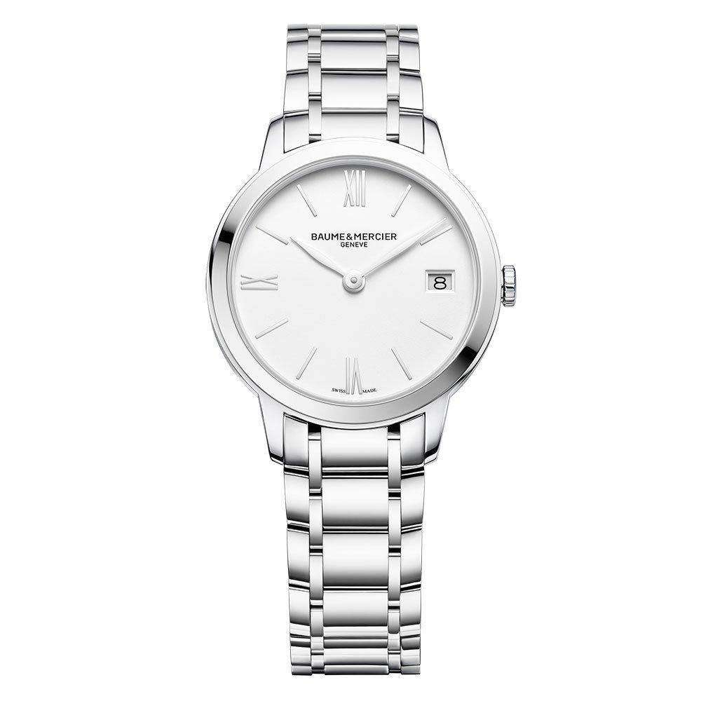 Baume & Mercier Classima Ladies Watch