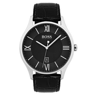Hugo Boss Governor Men's Watch