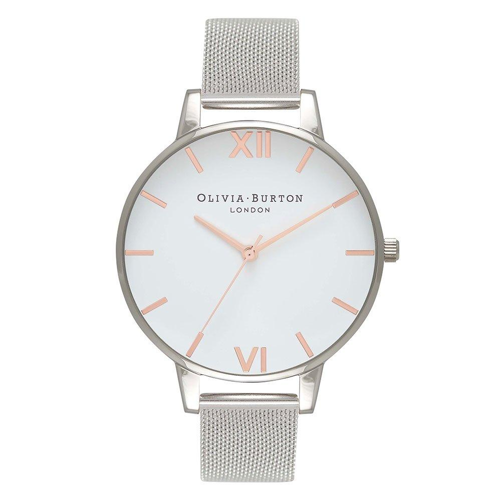 Olivia Burton Big Dial Ladies Watch