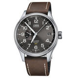 Oris Big Crown ProPilot GMT Automatic Men's Watch