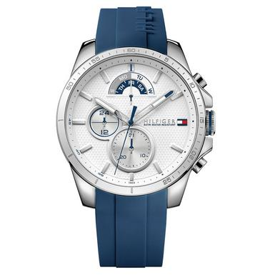 Tommy Hilfiger Decker Men's Watch