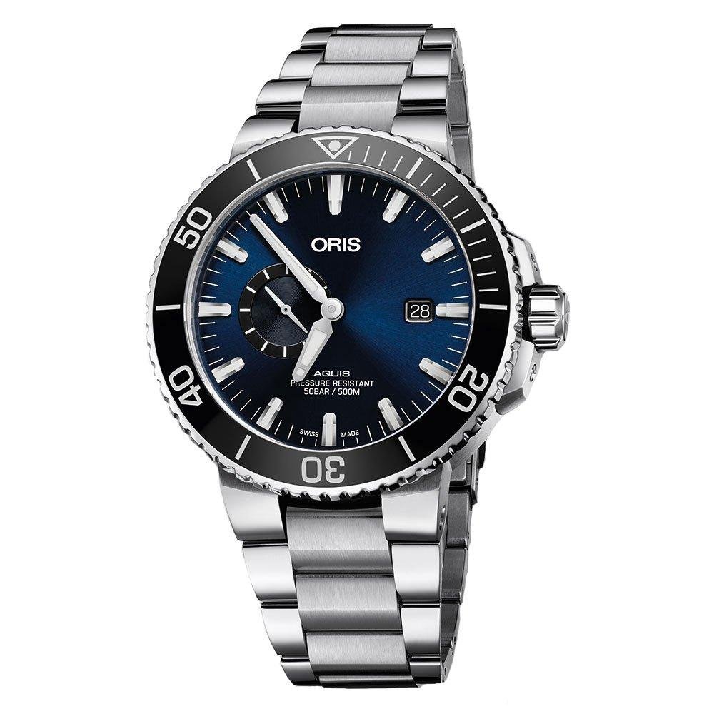Oris Aquis Automatic Men's Watch