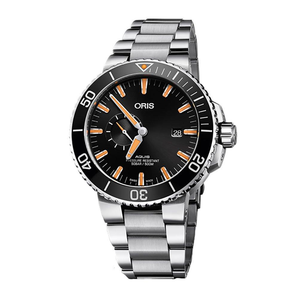 Oris Aquis Automatic Men's Watch